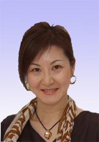 朝日新聞出版「AERA」深井仁美掲載