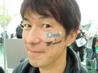 クライマックスシリーズ2010