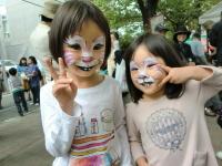 2013_04282013_0427_28野毛大道芸0006
