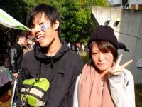 所沢航空記念公園フェスDSCF5188 (7)