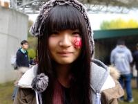 所沢航空記念公園フェスDSCF5188 (6)