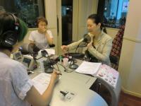 LOVE CONNECTION - TOKYO FM 80.0MHz - LOVE
