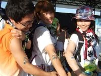 2014.8.15-16北海道rising sun rock festival 027
