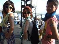 2014.8.15-16北海道rising sun rock festival 024