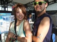 2014.8.15-16北海道rising sun rock festival 025
