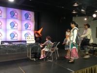 消費者教育推進フェクタinアゼリアの画像