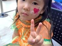 東急百貨店たまプラーザ2014ハロウィンイベントの画像