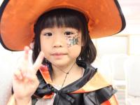 サンルートプラザ東京ハロウィンイベントの画像