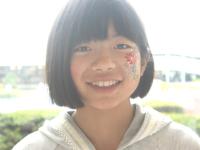 サンルートプラザ東京 イースターイベントの画像