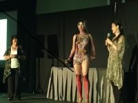 FABAIC2015_Opening Ceremony's photo