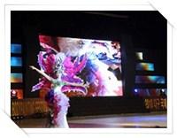2010大邱国際ボディペインティングフェスティバル